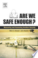 Are We Safe Enough