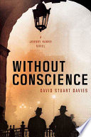 download ebook without conscience pdf epub