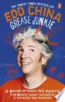 Grease Junkie