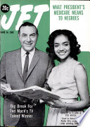Jun 14, 1962