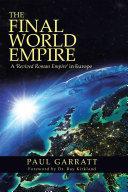 download ebook the final world empire pdf epub