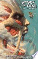 Attack On Titan Anthology : ...