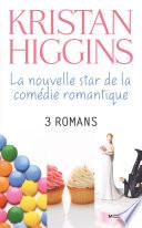 Kristan Higgins   la nouvelle star de la com  die romantique