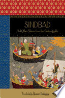 Sindbad: And Other Stories From The Arabian Nights (New Deluxe Edition) : trade paperback editions of the beloved...