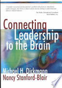 Connecting Leadership To The Brain