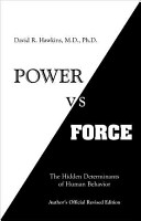 Power Versus Force