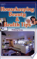 Housekeeping Beauty   Health Tips