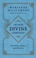download ebook the law of divine compensation pdf epub