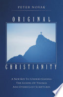 Original Christianity