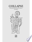 download ebook collapse i pdf epub