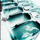[Drum Score]What It Is To Burn (Album Ver.)-Finch