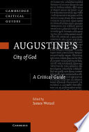Augustine s City of God