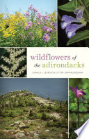 Wildflowers of the Adirondacks Book PDF