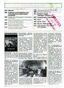 Schweizerische technische Zeitschrift