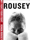 download ebook my fight / your fight pdf epub