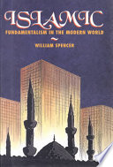 islamic law the modern world A key issue in the whole debate on the place of islamic law in the politics of the contemporary muslim world is of course the relationship between islam and demo- cracy.
