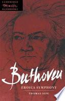 Beethoven Eroica Symphony