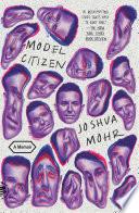 Model Citizen Book PDF