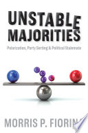 Unstable Majorities Book PDF
