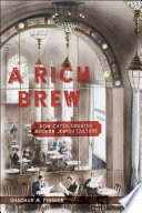 Rich Brew