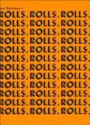 Rolls, Rolls, Rolls Revised Edition