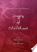 Children And Childhoods 2