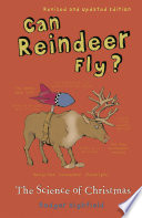 Can Reindeer Fly
