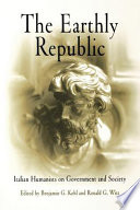 the earthly republic