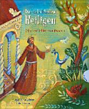 Die beliebtesten Heiligen, Zehn Geschichten zum Wundern