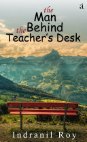 download ebook the man behind the teacher\'s desk pdf epub