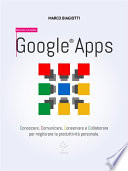 Google   Apps   Manuale Completo
