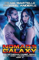 Nomad s Galaxy