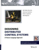 Designing Distributed Control Systems