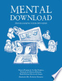 Mental Download