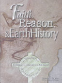 Faith  Reason  and Earth History