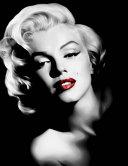 Marilyn Monroe Diary
