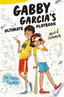 Gabby Garcia S Ultimate Playbook 2 Mvp Summer