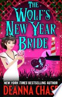 The Wolf s New Year Bride