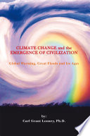 Climate Change and the Emergence of Civilization