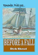 download ebook before a fall pdf epub