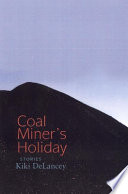 Coal Miner s Holiday