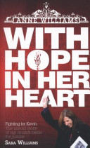 With Hope in Her Heart