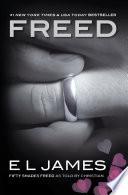 Freed Book PDF