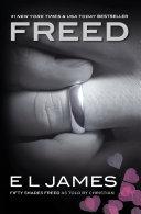Freed Book