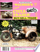 Walneck S Classic Cycle Trader June 1994