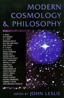Modern Cosmology & Philosophy