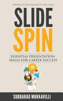 Slide Spin Pdf/ePub eBook