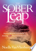 The Sober Leap