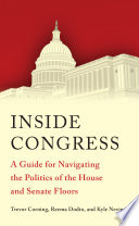 Inside Congress Book PDF