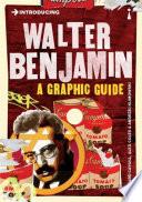 download ebook introducing walter benjamin pdf epub